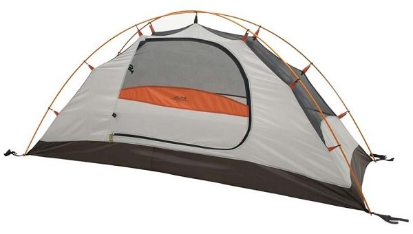ALPS Mountaineering Lynx 1 person tent
