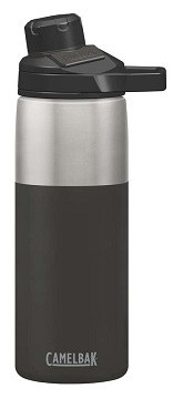 Camelbak Chute Mag Insulated 600ml Stainless Steel Water Bottle