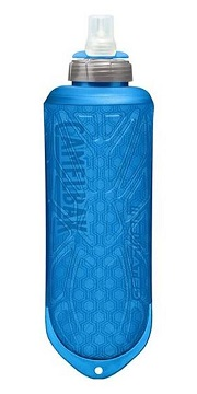 Camelbak Quick Stow Chill Insulated 500ml Soft Flask