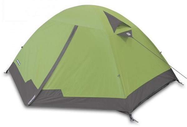 Companion Pro Hiker 2 person tent