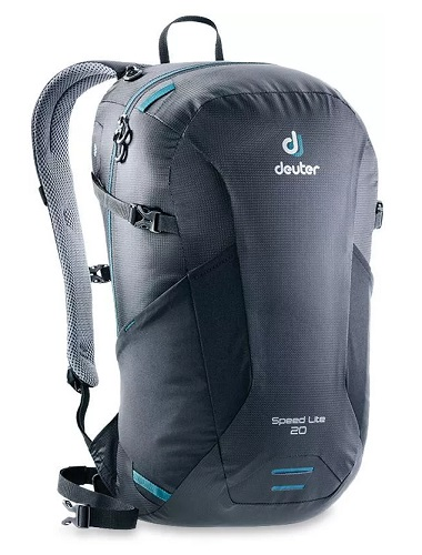 Deuter Speed Lite 20L Daypack