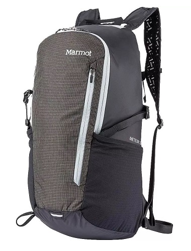Marmot Kompressor Meteor 22L Daypack