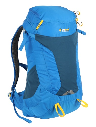 OZtrail Day 30L Pack
