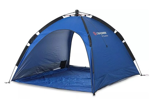 Caribee Guardian UV Beach Shelter