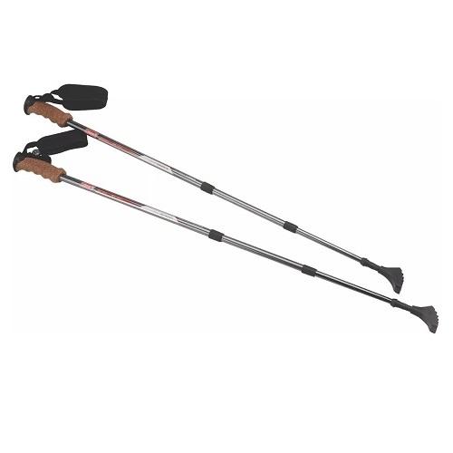 Coleman trekking poles
