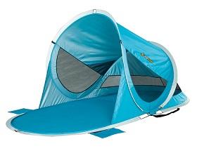 OZtrail Beach Dome Pop Up