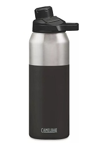 Camelbak Chute Mag Insulated 1L insulated water bottle
