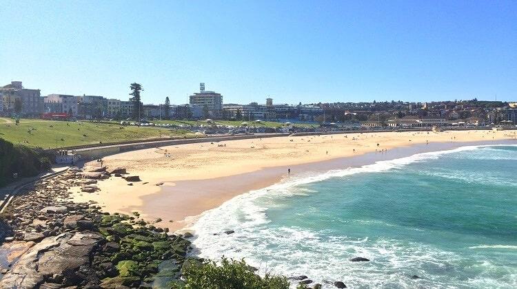 NSW public holidays 2021